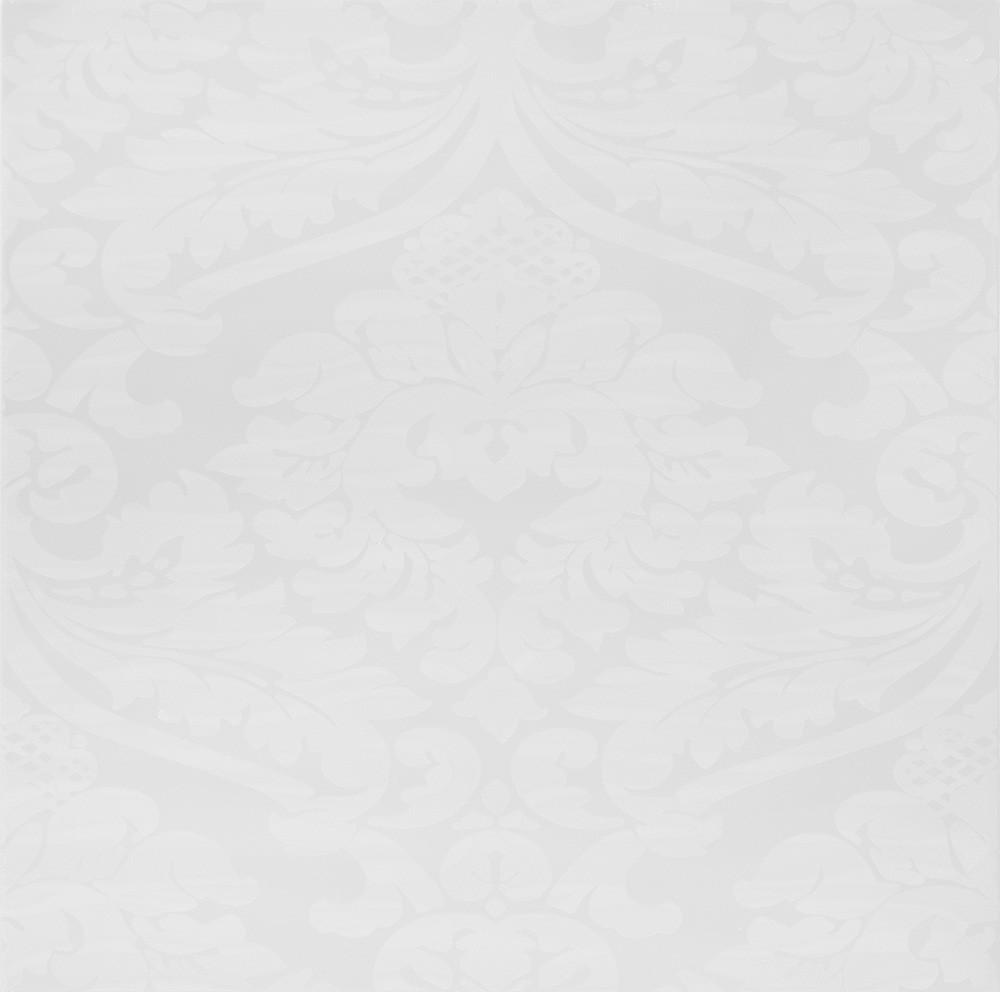Плитка для пола глазурованная Rona W 300x300 /18