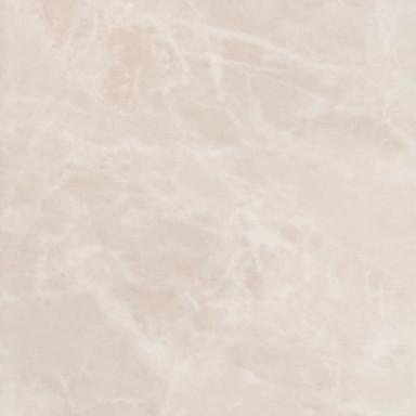 Плитка для пола глазурованная Shade B 400x400 /9