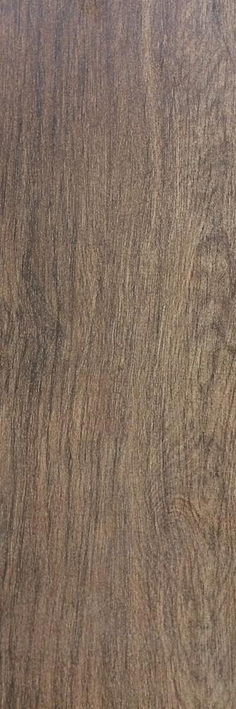Плитка для пола глазурованная Sherwood BT 200x600