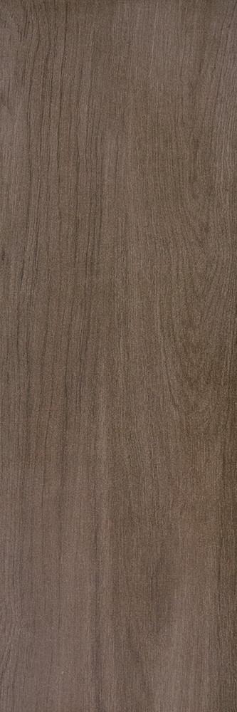 Плитка для пола глазурованная Sherwood M 200x600 /42