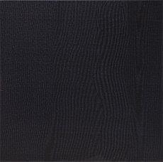 Плитка для пола глазурованная Silk BK 400x400 /9
