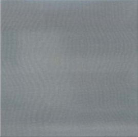 Плитка для пола глазурованная Silk GR 400x400 /9