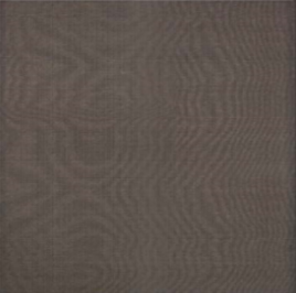 Плитка для пола глазурованная Silk M 400x400 /9