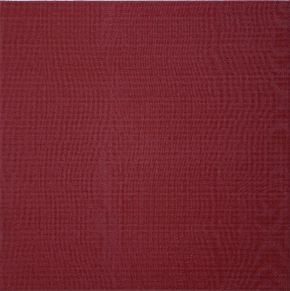 Плитка для пола глазурованная Silk PN 400x400 /9