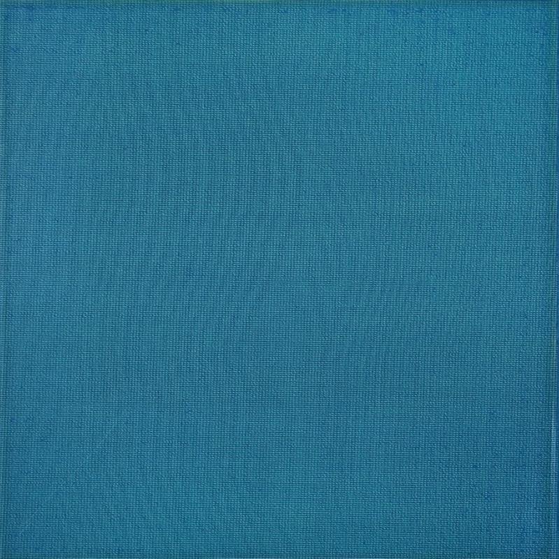 Плитка для пола глазурованная Silk TR 400x400 /9