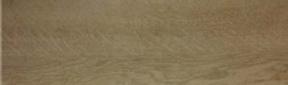 Плитка для пола глазурованная Soho B 200x600