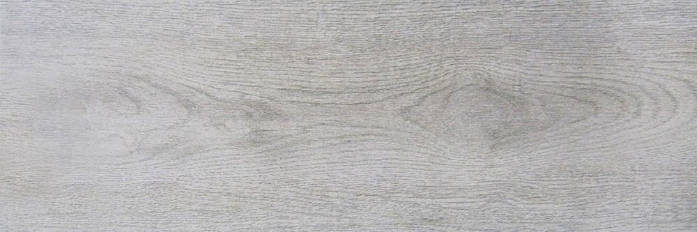 Плитка для пола глазурованная Soho GR 200x600