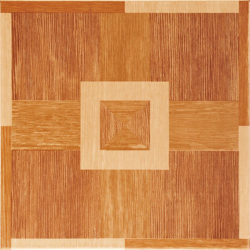 Плитка для пола глазурованная Symmetric YL 300x300 /18