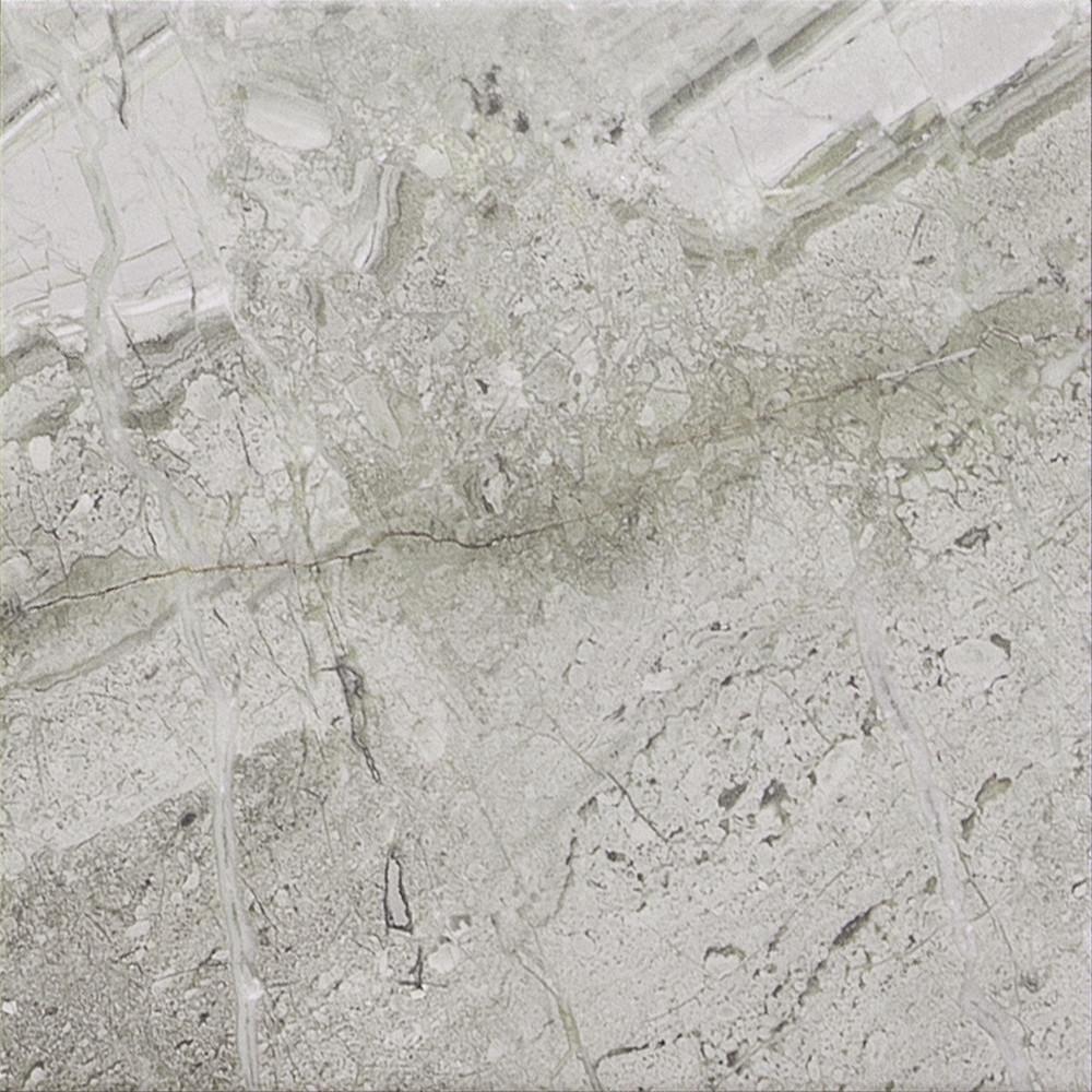 Плитка для пола глазурованная Tabasco GN 400x400 /9