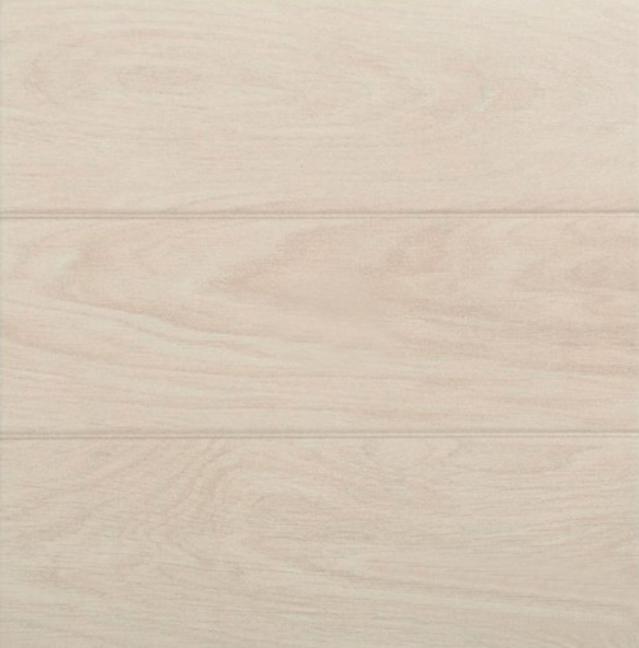 Плитка для пола глазурованная Tribeka B 400x400 /9