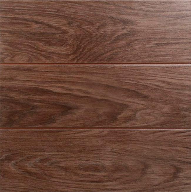 Плитка для пола глазурованная Tribeka M 400x400 /9