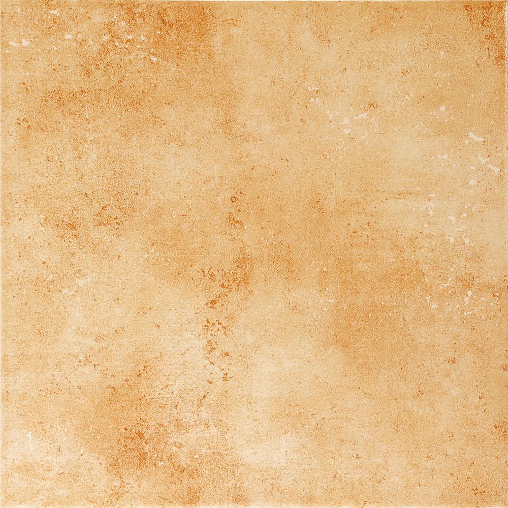 Плитка для пола глазурованная Verona B 300x300 /18