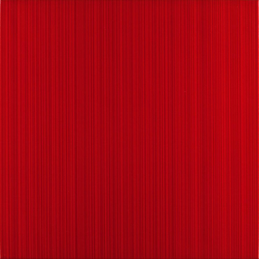 Плитка для пола глазурованная Vitel R 400x400 /9