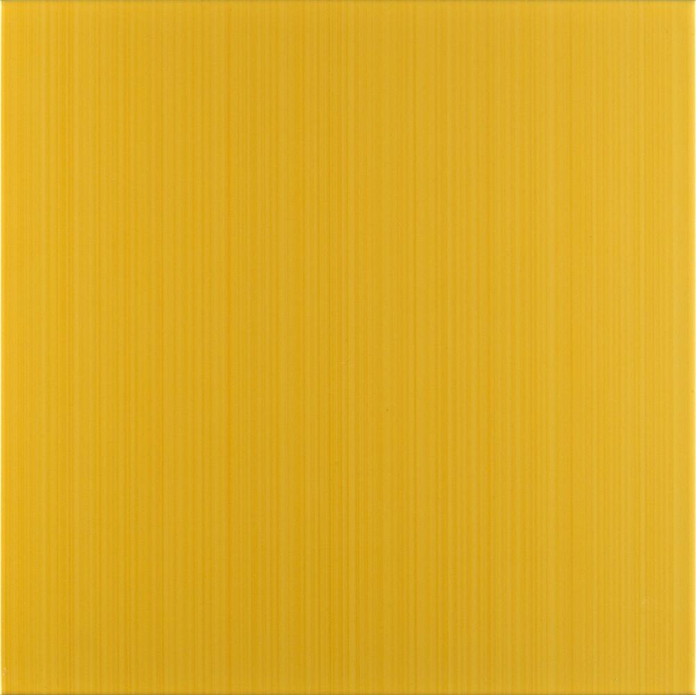 Плитка для пола глазурованная Vitel YL 400x400 /9