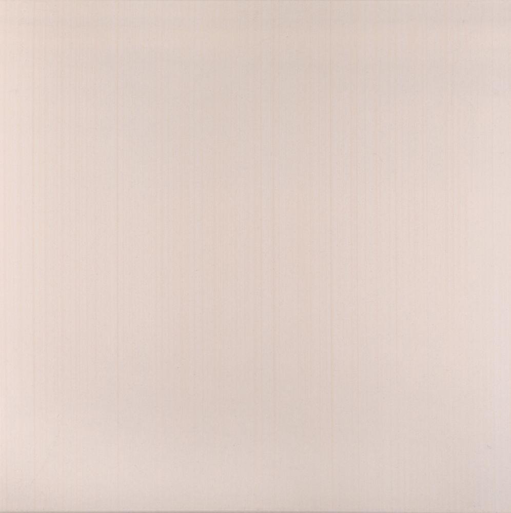 Плитка для пола глазурованная Yalta B 400x400 /11