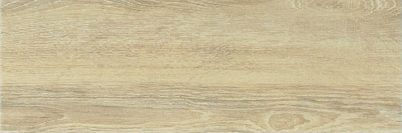 Плитка для пола глазурованная Yasmin B 200x600