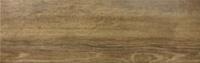 Плитка для пола глазурованная Yasmin YL 200x600