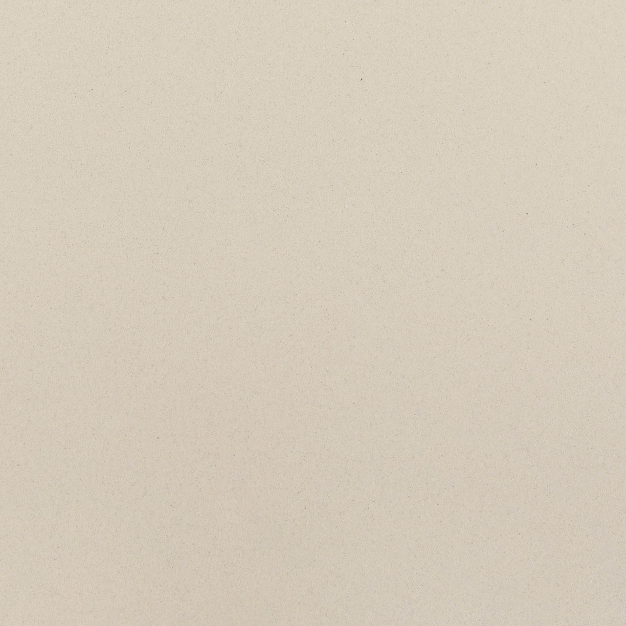Плитка для пола ГРЕС 12 мм MN 000 200x200 /48
