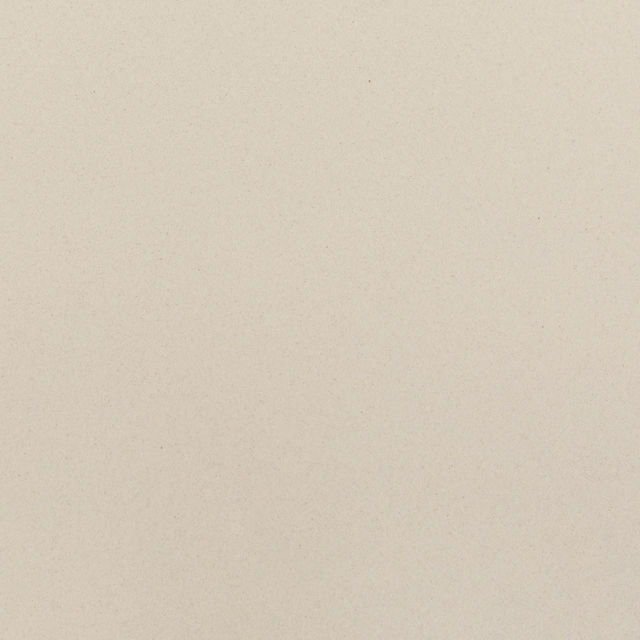 Плитка для пола ГРЕС 12 мм MN 000 300x300 /11