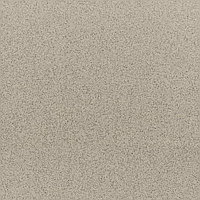 Плитка для пола ГРЕС 12 мм Pimento 0001 200x200 /48
