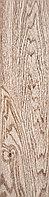 Плитка для пола ГРЕС 150x600 R Lima B сорт S