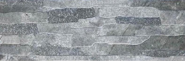 Плитка для пола ГРЕС 200x600 R Tarrasa GR сорт S