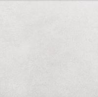 Плитка для пола ГРЕС 300x300x7,5 Forly MC сорт S