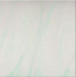 Плитка для пола ГРЕС 300x300x7,5 Sana GN сорт S