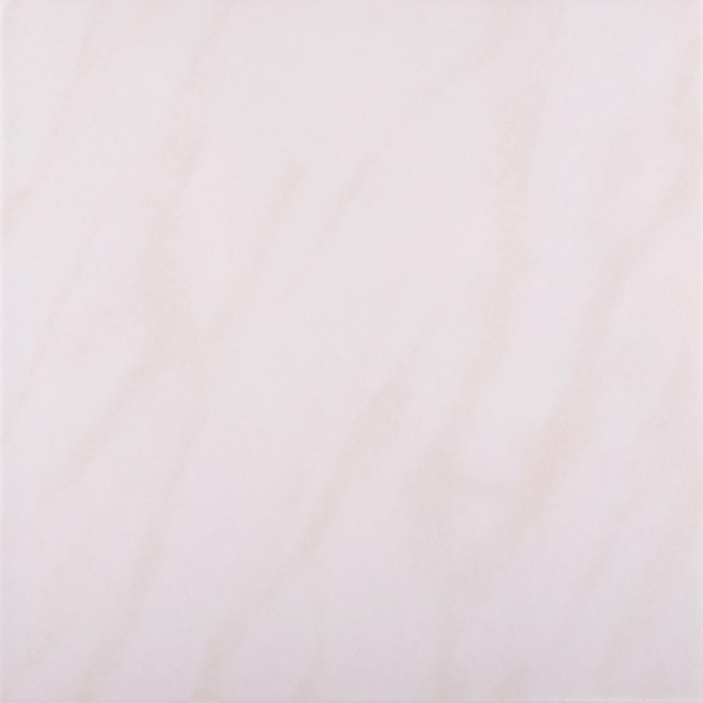 Плитка для пола ГРЕС 300x300x7,5 Sana PN сорт S