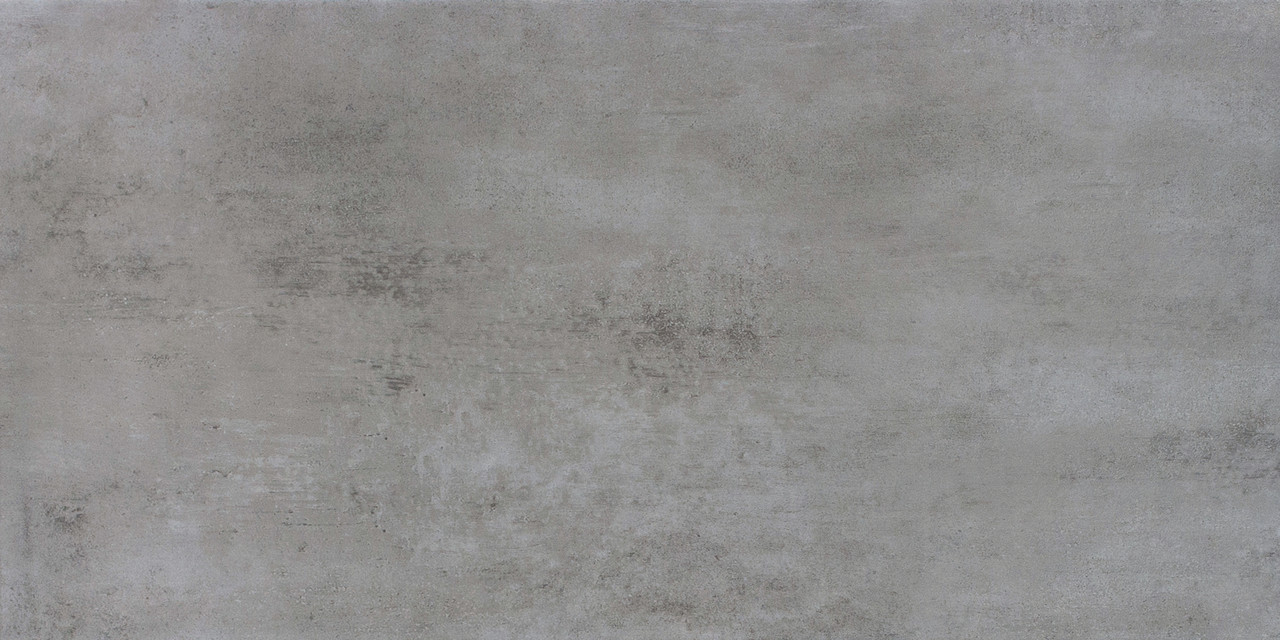 Плитка для пола ГРЕС 400x800x9,5 PK Daisy GR сорт S