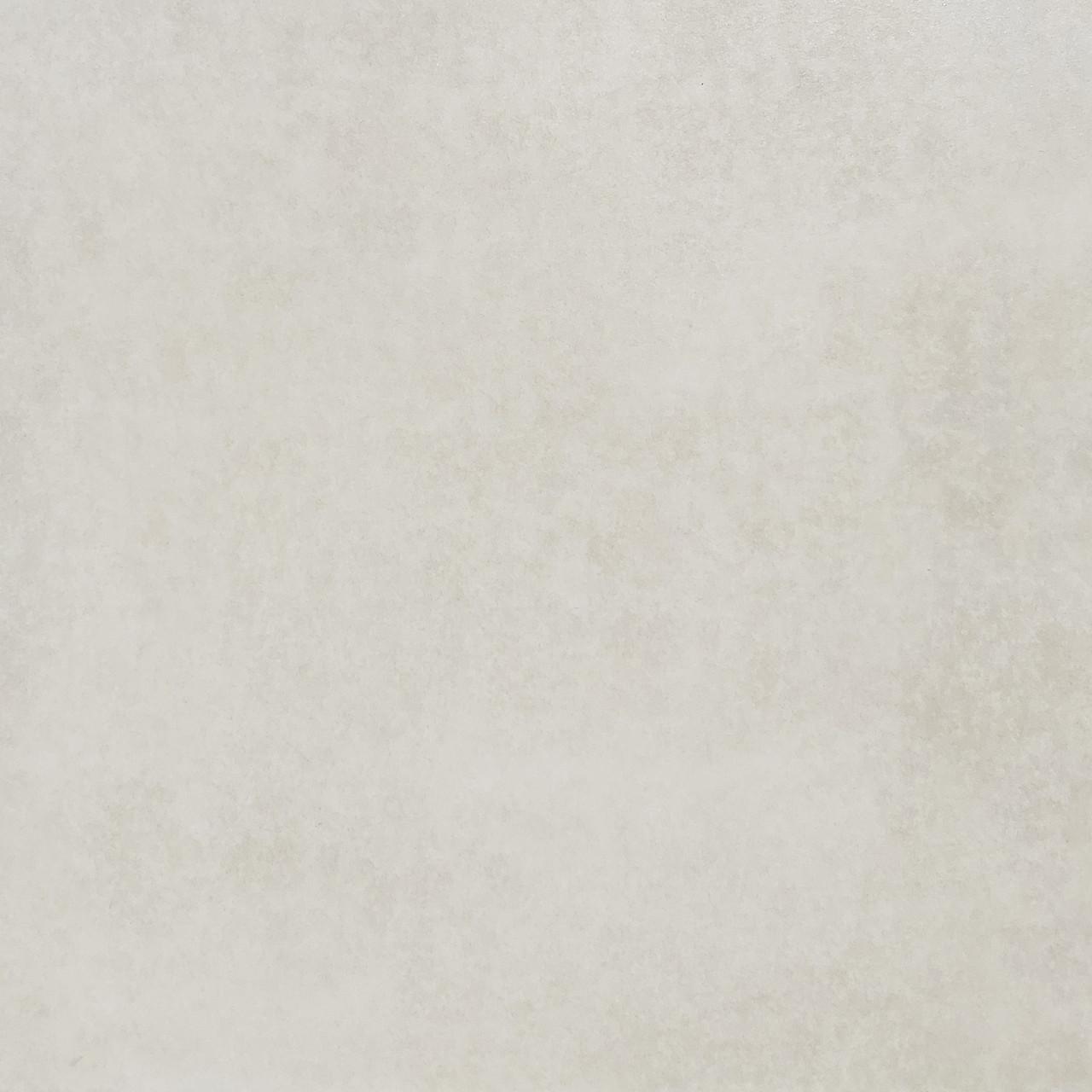 Плитка для пола ГРЕС 480x480 Todes BM сорт S
