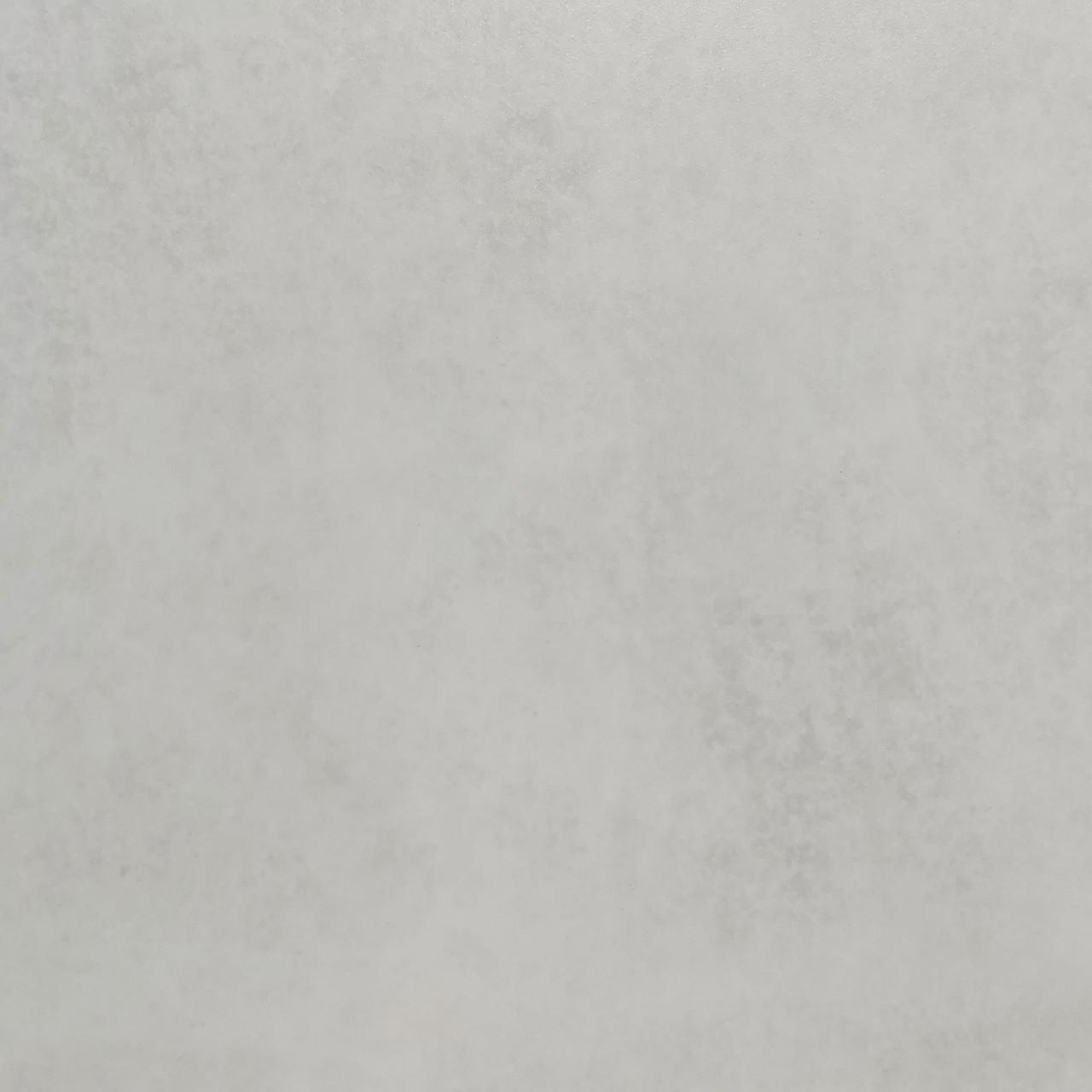 Плитка для пола ГРЕС 480x480 Todes GRM сорт S
