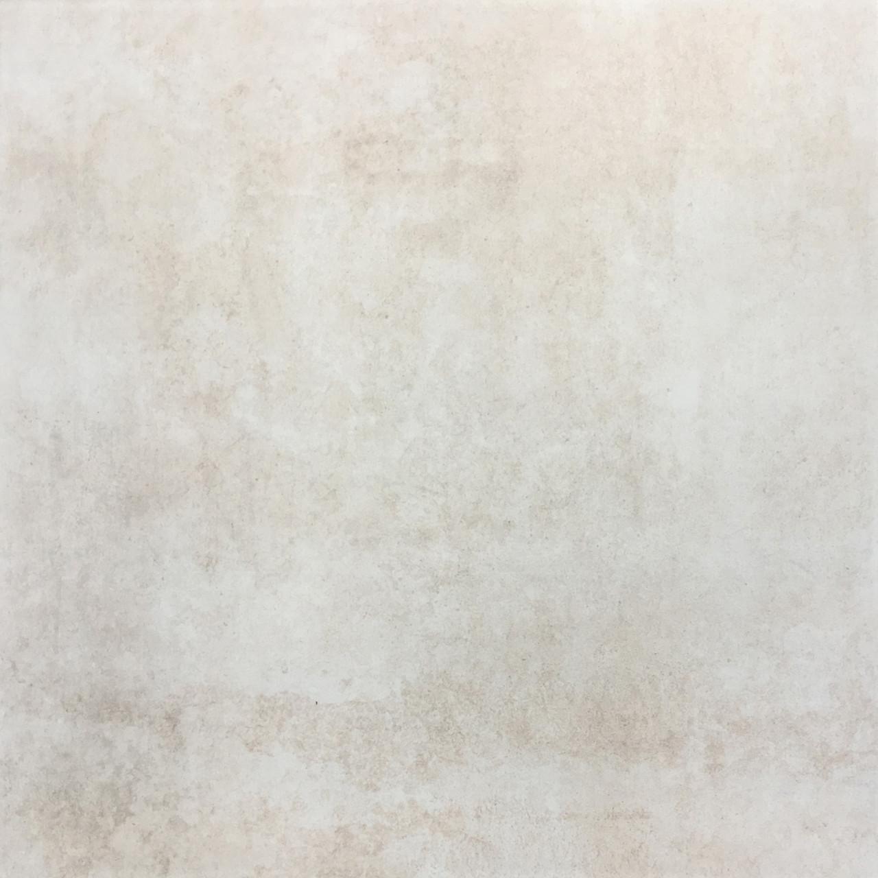 Плитка для пола ГРЕС 480x480 Varadero BС сорт S