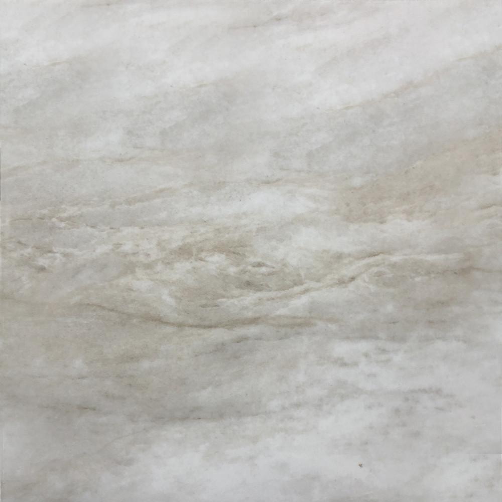 Плитка для пола ГРЕС 480x480x9,5 Cremona W сорт S