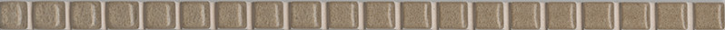 Карандаш Stick Murano Mini BC 200x6