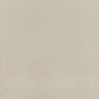 Плитка для пола ГРЕС 7.5 мм Pimento 0010 300x300