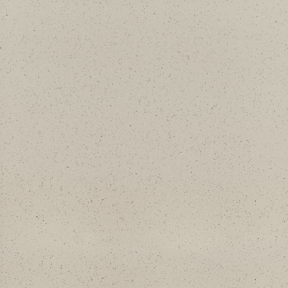 Плитка для пола ГРЕС 7.5 мм Pimento 0010K 300x300