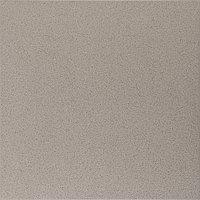 Плитка для пола ГРЕС 7.5 мм Pimento 0021 300x300