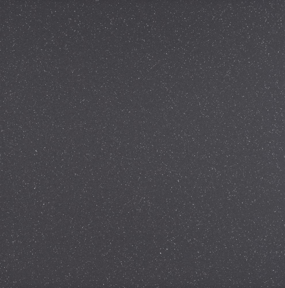 Плитка для пола ГРЕС 7.5 мм Pimento 0100K 300x300