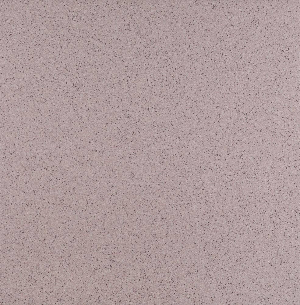 Плитка для пола ГРЕС 7.5 мм Pimento 0302 300x300