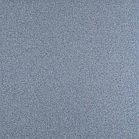 Плитка для пола ГРЕС 7.5 мм Pimento 0501 300x300