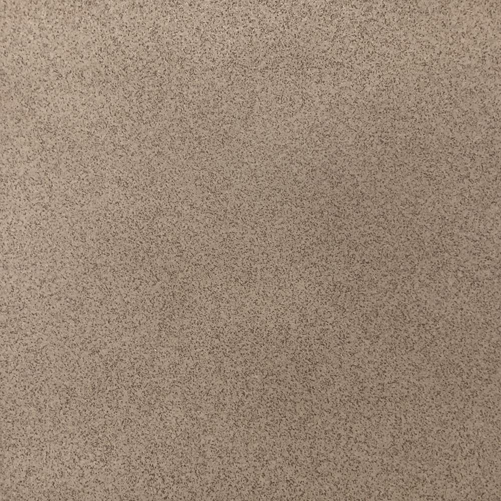 Плитка для пола ГРЕС 7.5 мм Pimento B 300x300