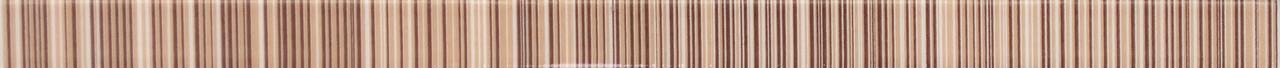 Карандаш Stick Playwood B 500x23 /68