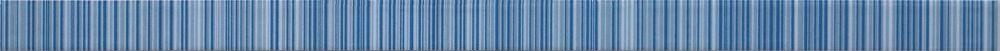 Карандаш Stick Playwood BLC 500x23 /80
