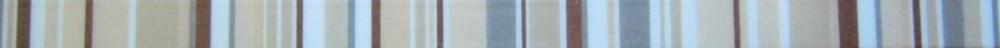 Карандаш Stick Playwood Wide B 500x23 /80