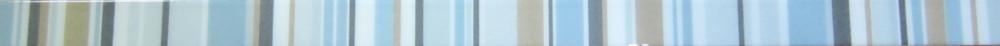 Карандаш Stick Playwood Wide GR 500x23 /80