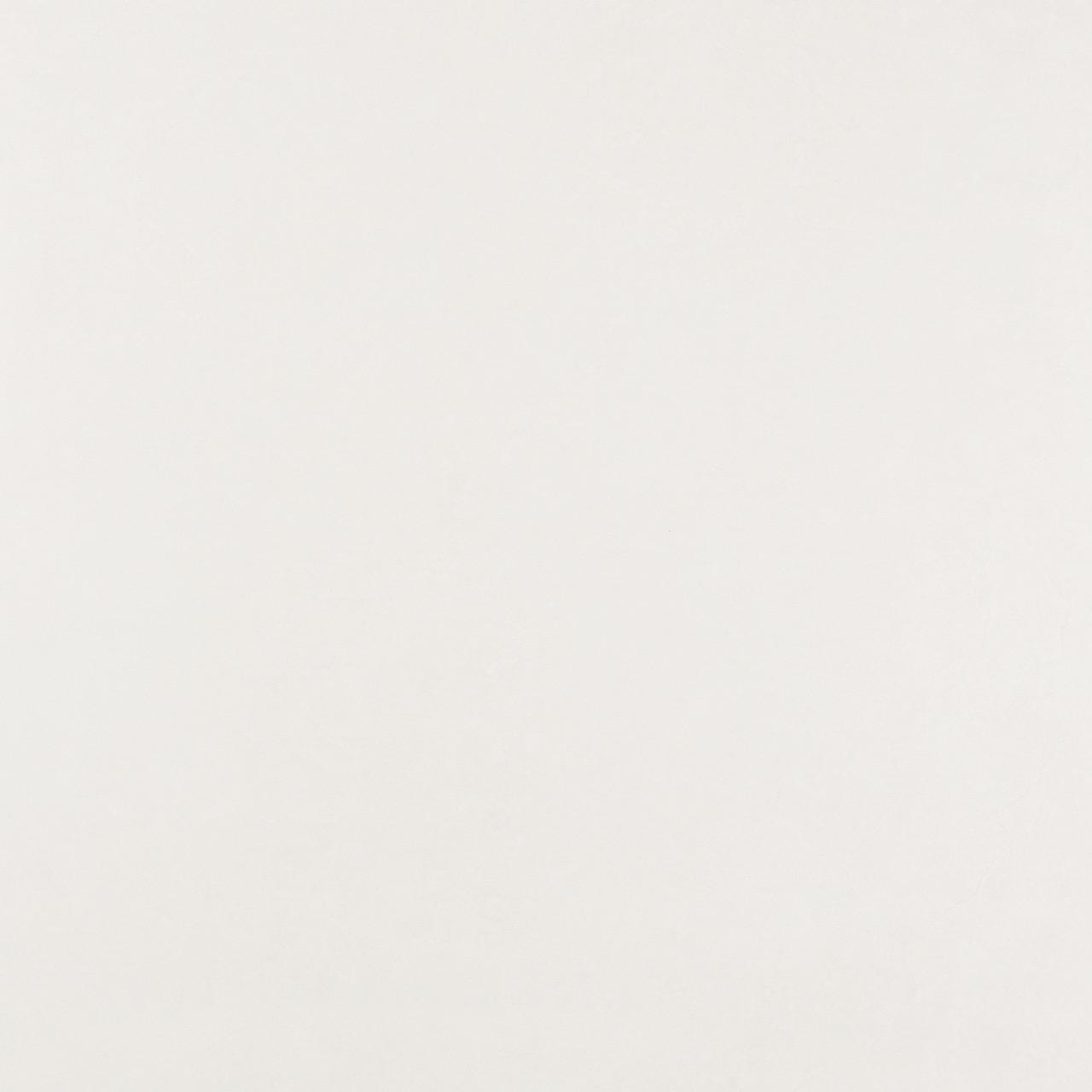 Плитка для пола ГРЕС 900x900x10,5 PK Arc W сорт S