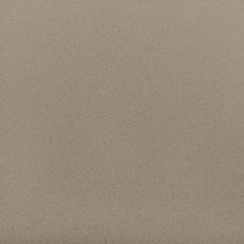 Плитка для пола ГРЕС E0080 300x300