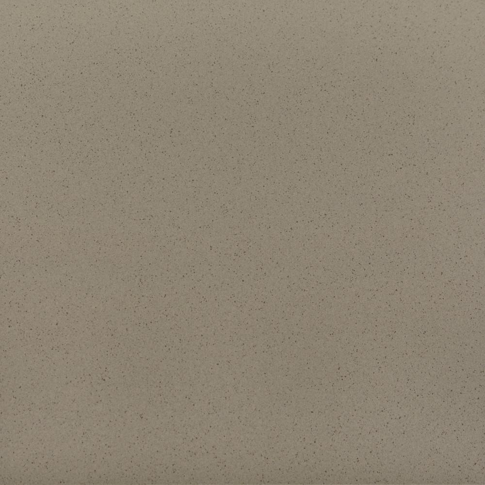 Плитка для пола ГРЕС E0090 300x300