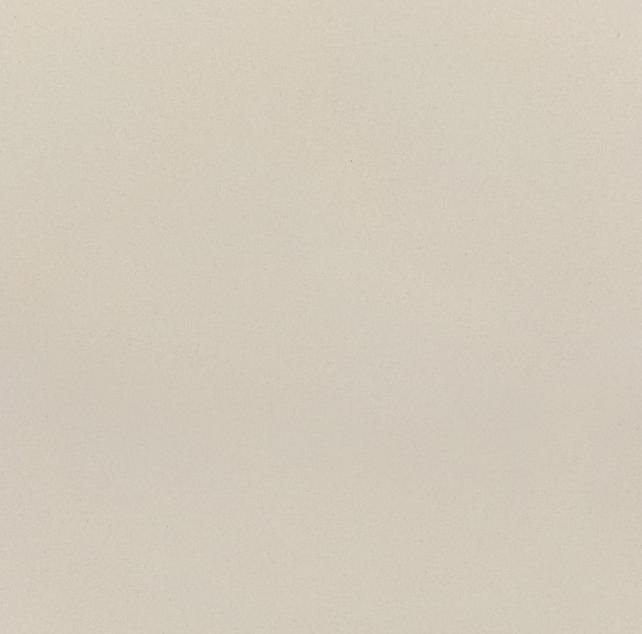 Плитка для пола ГРЕС Pimento 0000 300x300